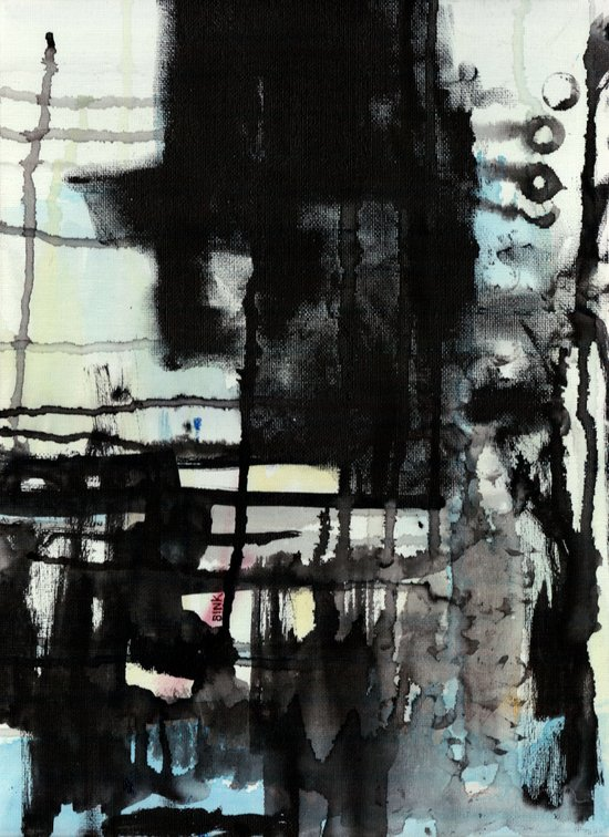 04 3 Art Print