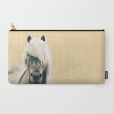 Hestur Carry-All Pouch