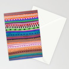 LE MAROC Stationery Cards