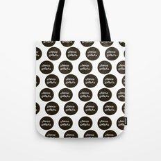 GALLETAS Tote Bag