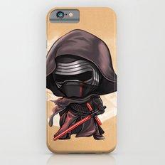 Kylo Ren iPhone 6s Slim Case