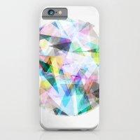 Graphic 30 iPhone 6 Slim Case