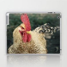 gallo Laptop & iPad Skin