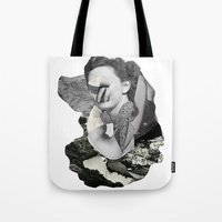 Lodzi By Zabu Stewart Tote Bag