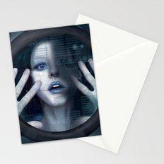 Untitled_oblò Stationery Cards
