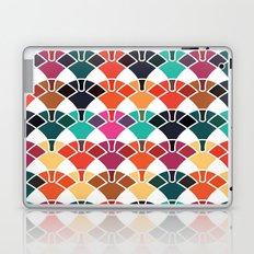 patternplay series - v1 Laptop & iPad Skin