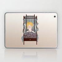 Chibi Laptop & iPad Skin
