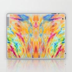 Canyon Laptop & iPad Skin