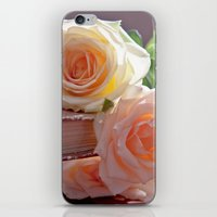 This Morning iPhone & iPod Skin
