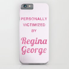 Personally Victimized By… iPhone 6 Slim Case