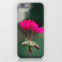 iPhone & iPod Case featuring Opening by Katie Kirkland Photography