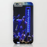 KidCudi iPhone 6 Slim Case
