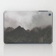 New Zealand iPad Case