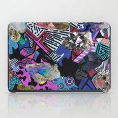 RADICAL ▲  SYNTHIA  iPad Case