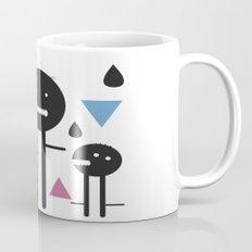 falsche sachen Mug