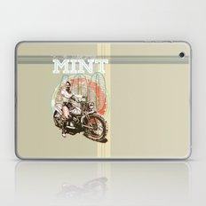 MINT 400 Laptop & iPad Skin