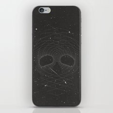 Dead Space iPhone & iPod Skin