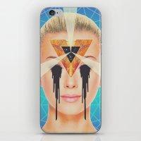 ultra iPhone & iPod Skin