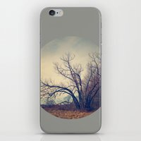 Family Tree  iPhone & iPod Skin