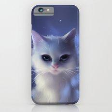 Yang Aura Slim Case iPhone 6s