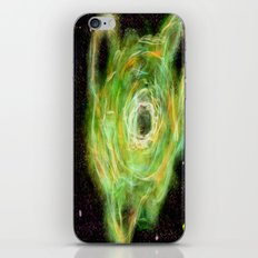 The Star Makers iPhone & iPod Skin