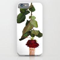 iPhone & iPod Case featuring Blind Date by Elena Duff
