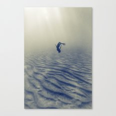140701-4885 Canvas Print