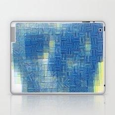 Beauty from inside Laptop & iPad Skin