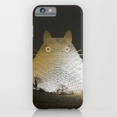 My Neighbor iPhone 6s Slim Case