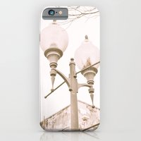 Up II iPhone 6 Slim Case