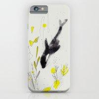Blackfish iPhone 6 Slim Case