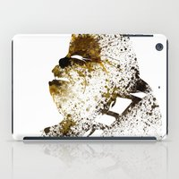 Chewi iPad Case