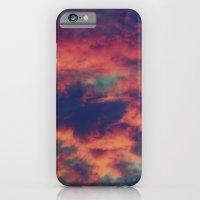 Playful Daydream iPhone 6 Slim Case