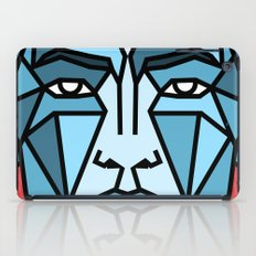 SMBB88 iPad Case