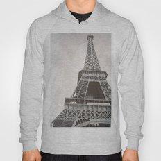 Untitled (Eiffel Tower) Hoody