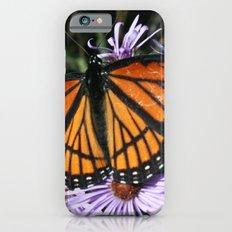 Viceroy iPhone 6 Slim Case
