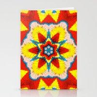 Serie Klai 015 Stationery Cards