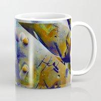 Overuse Rebuttal Energy … Mug