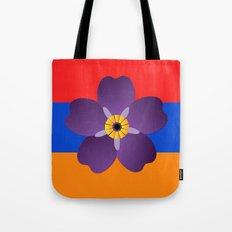 Armenian Genocide Centennial  Tote Bag