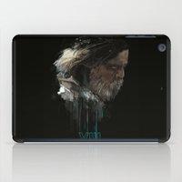 Eight iPad Case