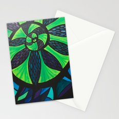 Ask Alice Stationery Cards