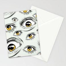 E. 03 Stationery Cards