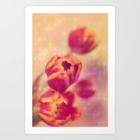 Art Print featuring Encore by Oh, Good Gracious!