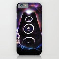 Sound Odyssey iPhone 6 Slim Case