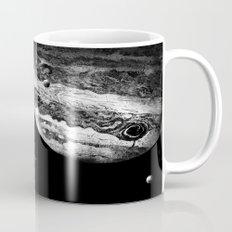 Jupiter & 3 Minions Mug
