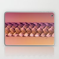 Rope Laptop & iPad Skin