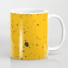 Obsessed Mug