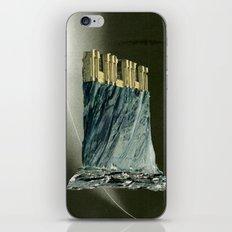 __ iPhone & iPod Skin