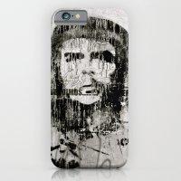 CHE iPhone 6 Slim Case