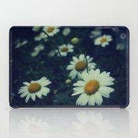 Sorrow II  iPad Case
